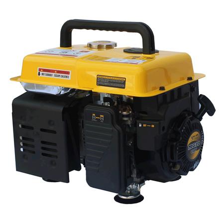 Generador MG1000