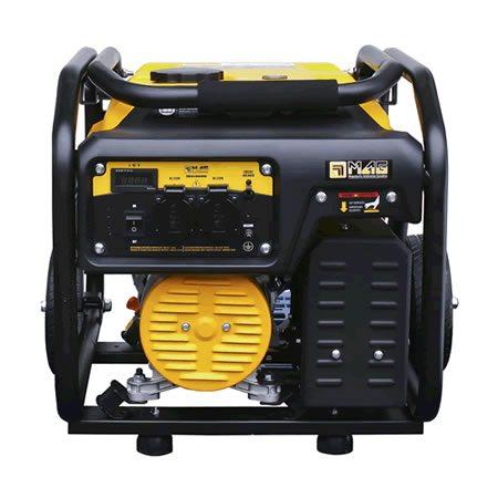 Generador MG3000