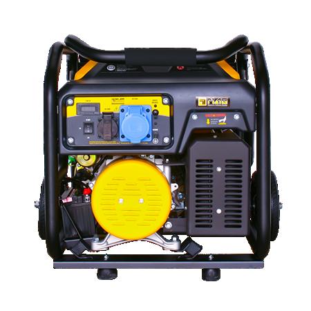 Generador MG6200