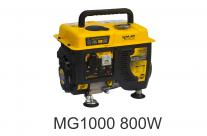 Generador MG1000 800W