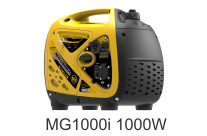 Generateur MG1000i 1000W