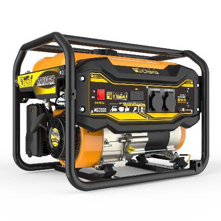 Generador MG2800 3300W