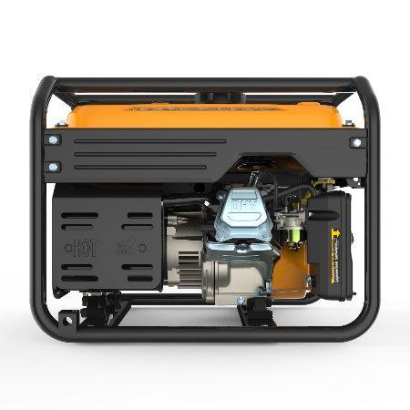 Generador eléctrico MG2800 3300W