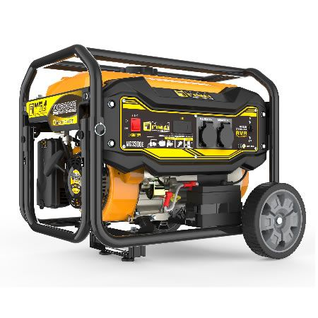 Generador MG3300 3300W