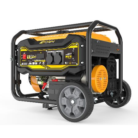 Generador gasolina MG3300 3300W