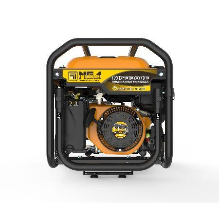 Generador portátil MG3300 3300W