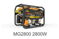 MG2800 2800W Generator